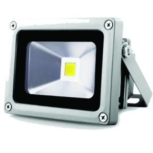 Spot Light Led 10W