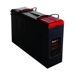 Bateria Solar NARADA 12V-100Ah