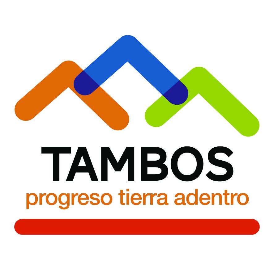 tambos